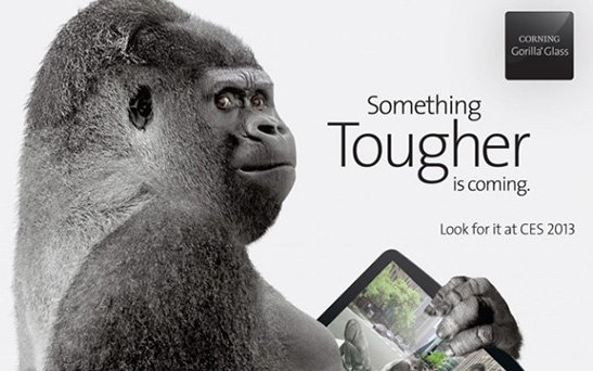 Corning-Gorilla-Glass-gen3